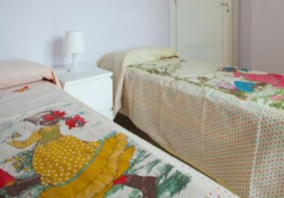 Casa Vacanze Appartamento Relaxhome
